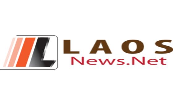 Добавить пресс-релиз на сайт Laos News.Net