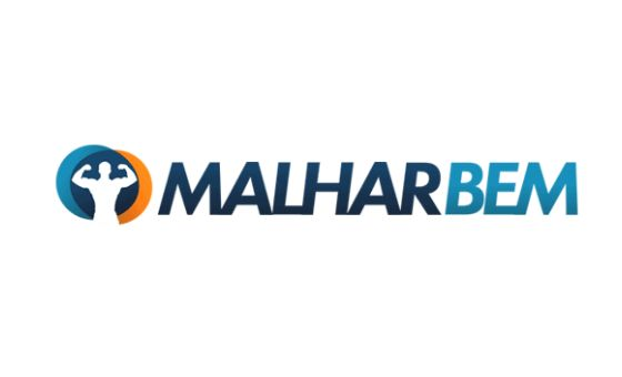 How to submit a press release to Malharbem.com.br