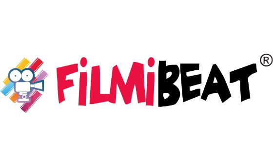 Добавить пресс-релиз на сайт Filmibeat.com