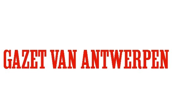 How to submit a press release to Gazet Van Antwerpen