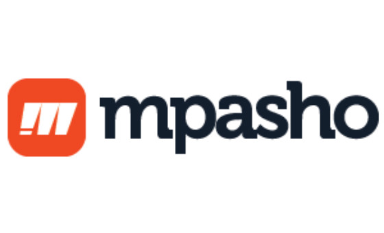 Добавить пресс-релиз на сайт mpasho