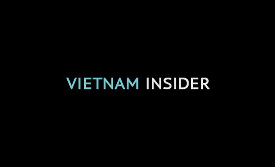 How to submit a press release to Vietnaminsider.vn