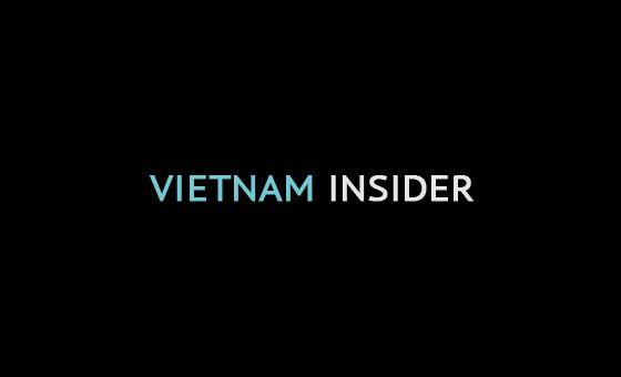 Добавить пресс-релиз на сайт Vietnaminsider.vn
