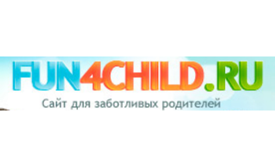 How to submit a press release to Fun4child.ru