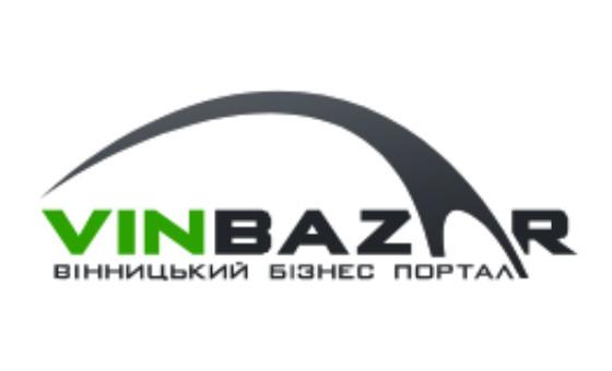 Добавить пресс-релиз на сайт Vinbazar.com