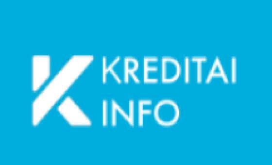 Добавить пресс-релиз на сайт Kreditai.info