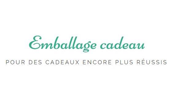 Добавить пресс-релиз на сайт Emballage-cadeau.com