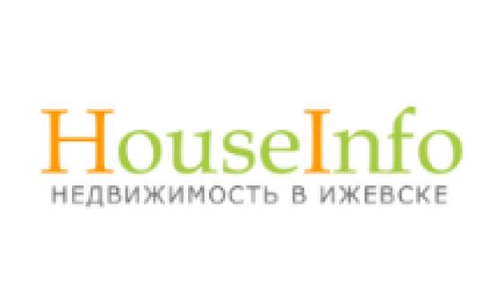 Добавить пресс-релиз на сайт House18.info