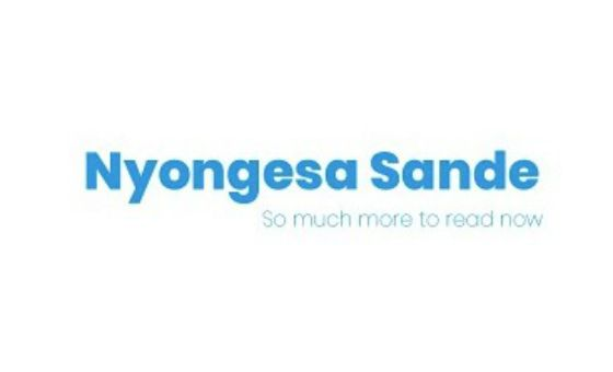 How to submit a press release to Nyongesasande.com
