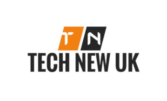 Добавить пресс-релиз на сайт Technewuk.com