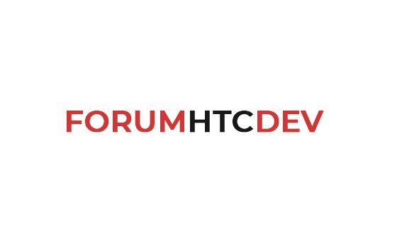 Forum-htc-dev.net