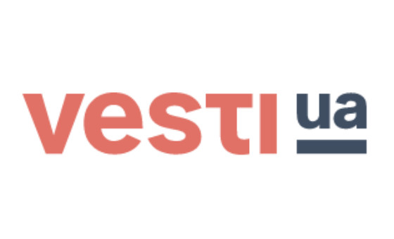 How to submit a press release to Vesti.ua