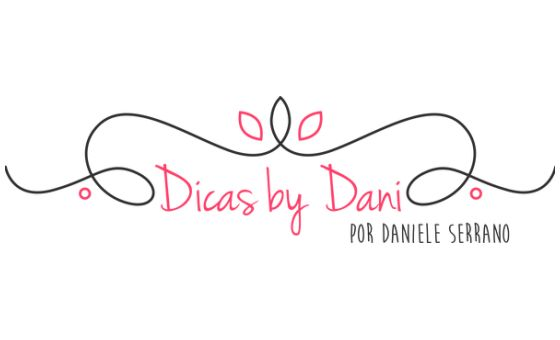 How to submit a press release to Dicasbydani.com