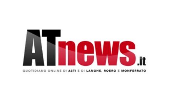 Atnews.It