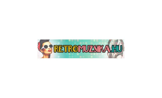Добавить пресс-релиз на сайт Retromuzsika.hu