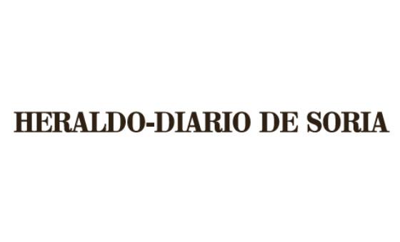 Добавить пресс-релиз на сайт Heraldo-Diario de Soria