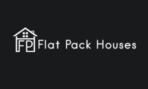 How to submit a press release to Flat Pack Houses