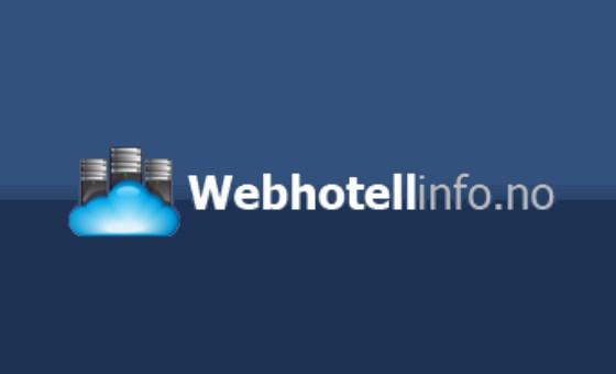 Добавить пресс-релиз на сайт Webhotellinfo.no