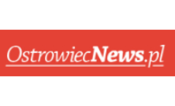 How to submit a press release to OstrowiecNews.pl