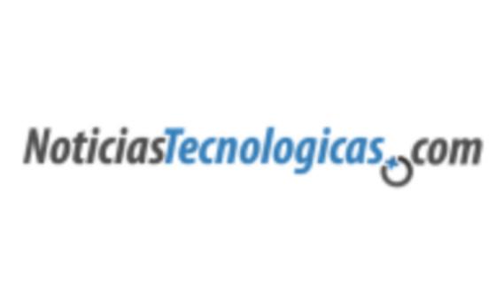 Добавить пресс-релиз на сайт Noticiastecnologicas.com