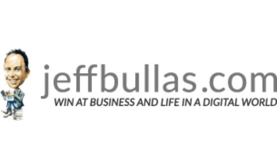Добавить пресс-релиз на сайт Jeffbullas.com