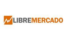 Добавить пресс-релиз на сайт Libre Mercado