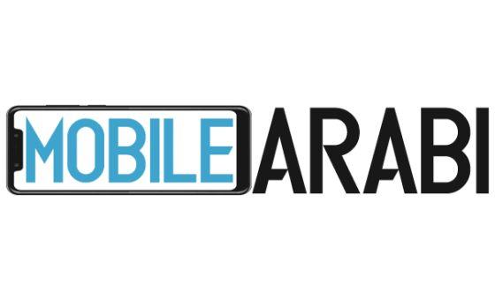Mobilearabi.net