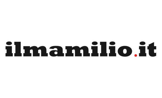 Ilmamilio.It