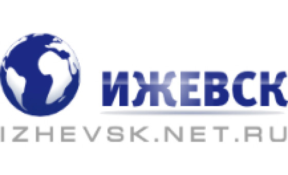 How to submit a press release to Izhevsk.net.ru