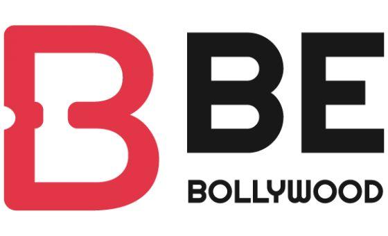 Be Bollywood