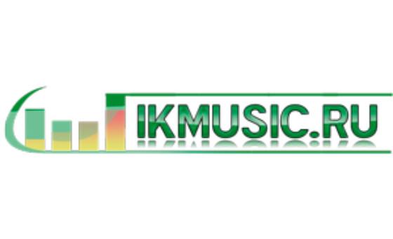 Добавить пресс-релиз на сайт Ikmusic.ru