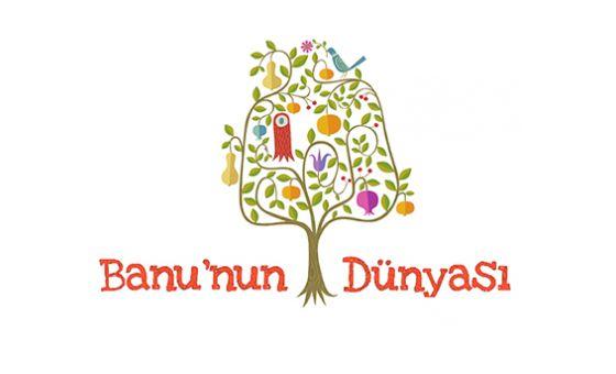 Banunundunyasi.Com