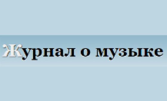 Добавить пресс-релиз на сайт Libido.kiev.ua