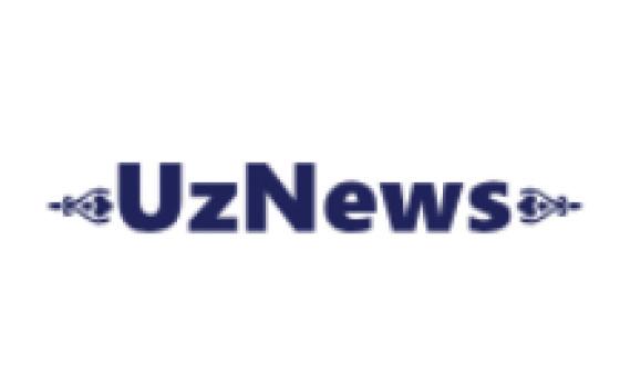 How to submit a press release to UzNews.uz
