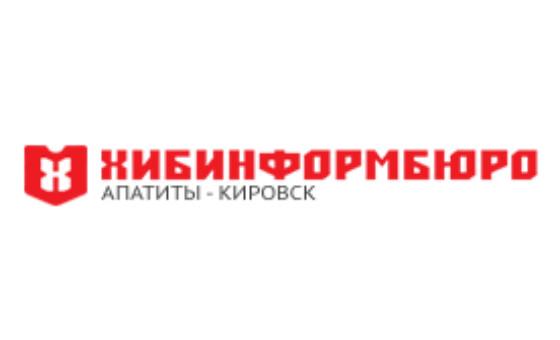 Добавить пресс-релиз на сайт Hibinform.ru