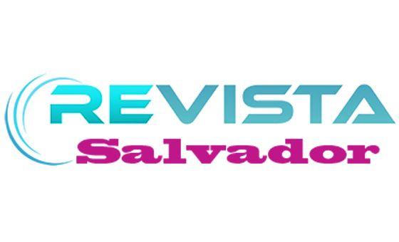 Revistasalvador.com