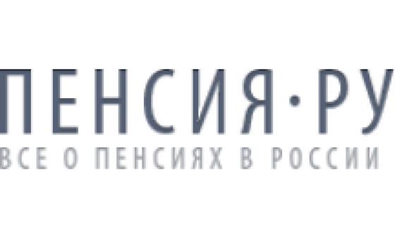 Добавить пресс-релиз на сайт Pencia.ru