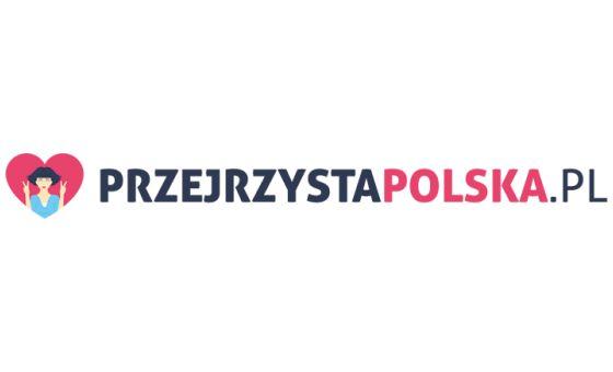Przejrzystapolska.pl