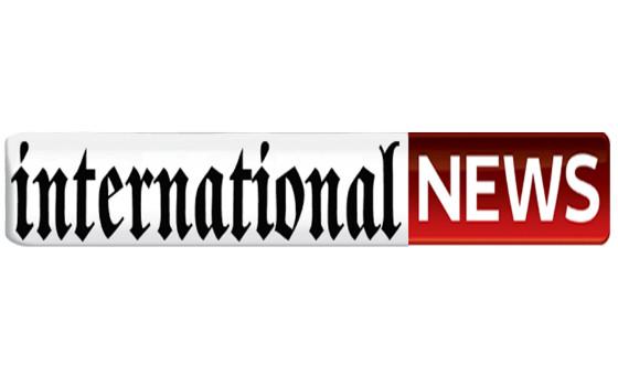 Добавить пресс-релиз на сайт Internationalnews.fr