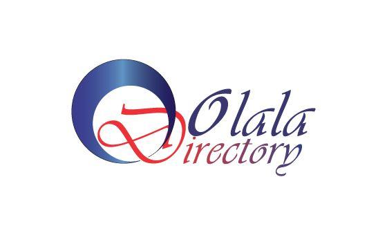 Olaladirectory.Com.Au