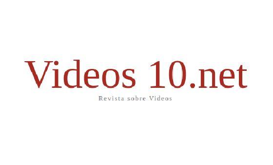 Добавить пресс-релиз на сайт Videos 10