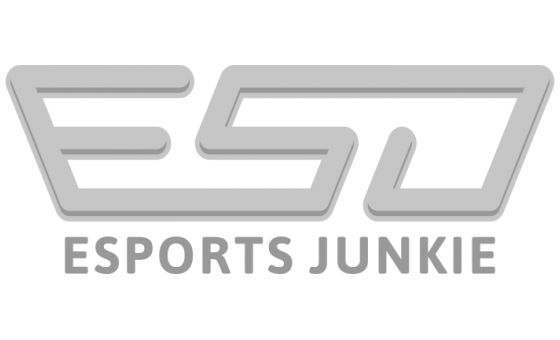 How to submit a press release to Esportsjunkie.Com