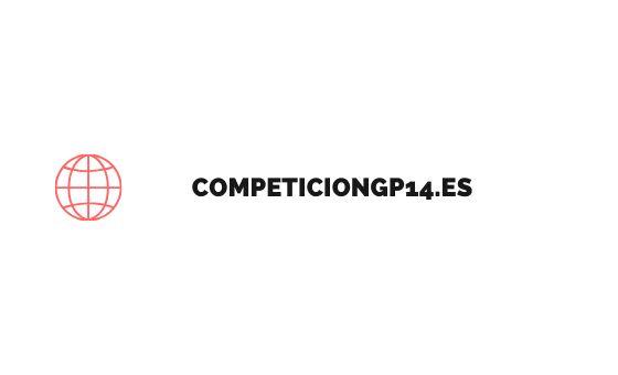 Competiciongp14.Es