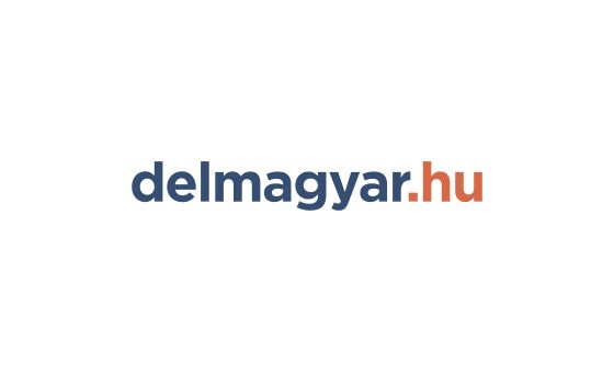 How to submit a press release to Delmagyar.hu
