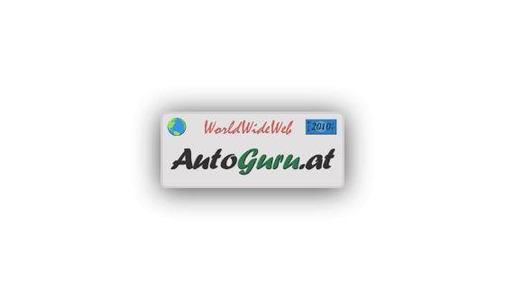 Добавить пресс-релиз на сайт Autoguru.At