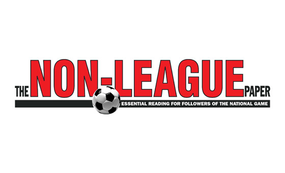How to submit a press release to Thenonleaguefootballpaper.com