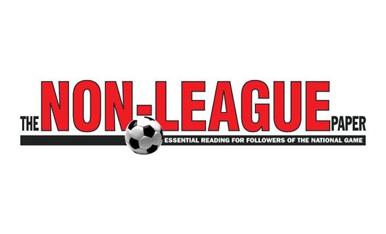 Thenonleaguefootballpaper.com