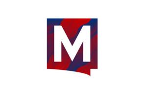 Добавить пресс-релиз на сайт МордовМедиа