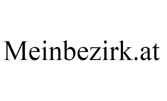 Meinbezirk.at