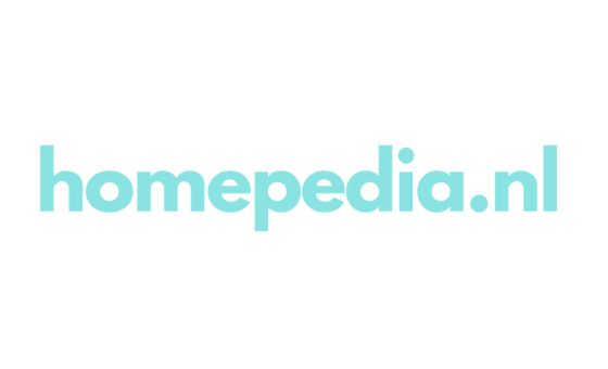How to submit a press release to Homepedia.Nl